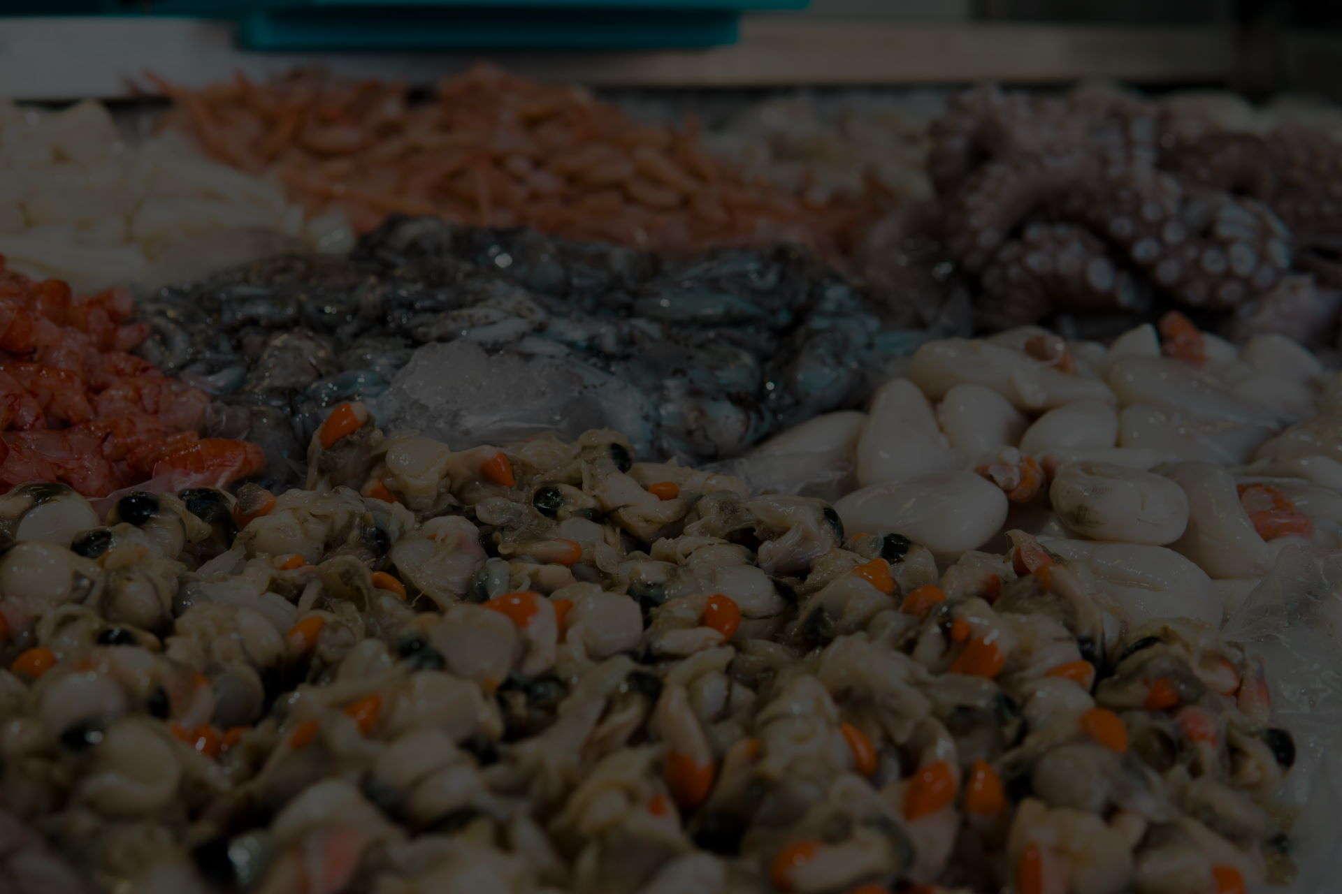 Piave Pesca banco pesce slider home (Compressed)
